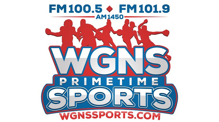 Friday 3-1-19 Sports Update