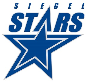 Praying for Siegel High School