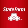 State Farm Prep Preview: Smyrna at Siegel