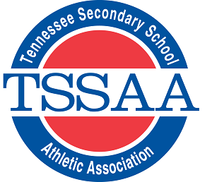 Locals Receive TSSAA's A.F. Bridges Awards