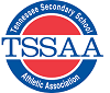Potential Football Classes Released by TSSAA