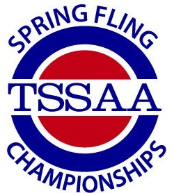 Spring Fling - Thursday Roundup