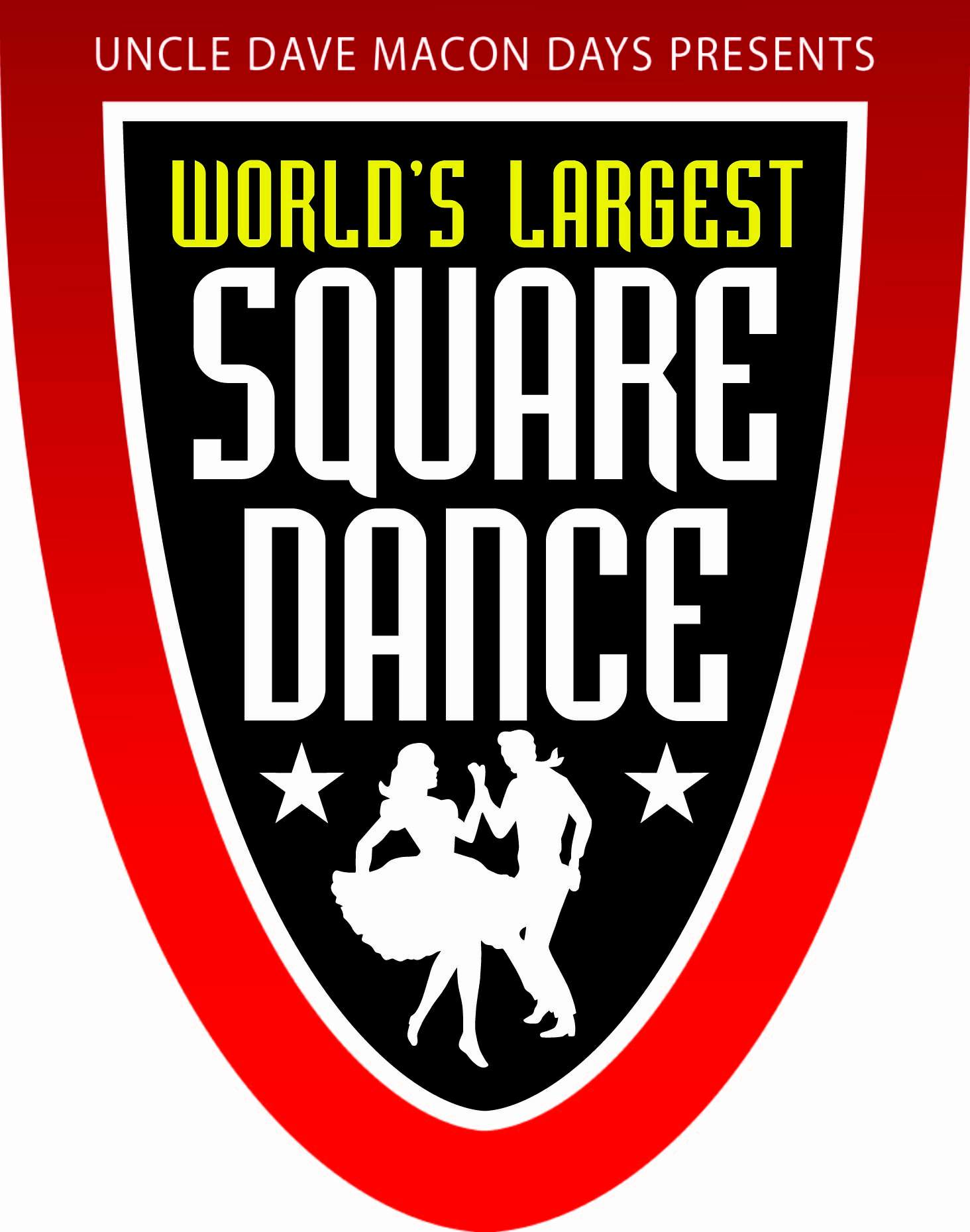 The Worlds Largest Square Dance to be held in Murfreesboro July 7th
