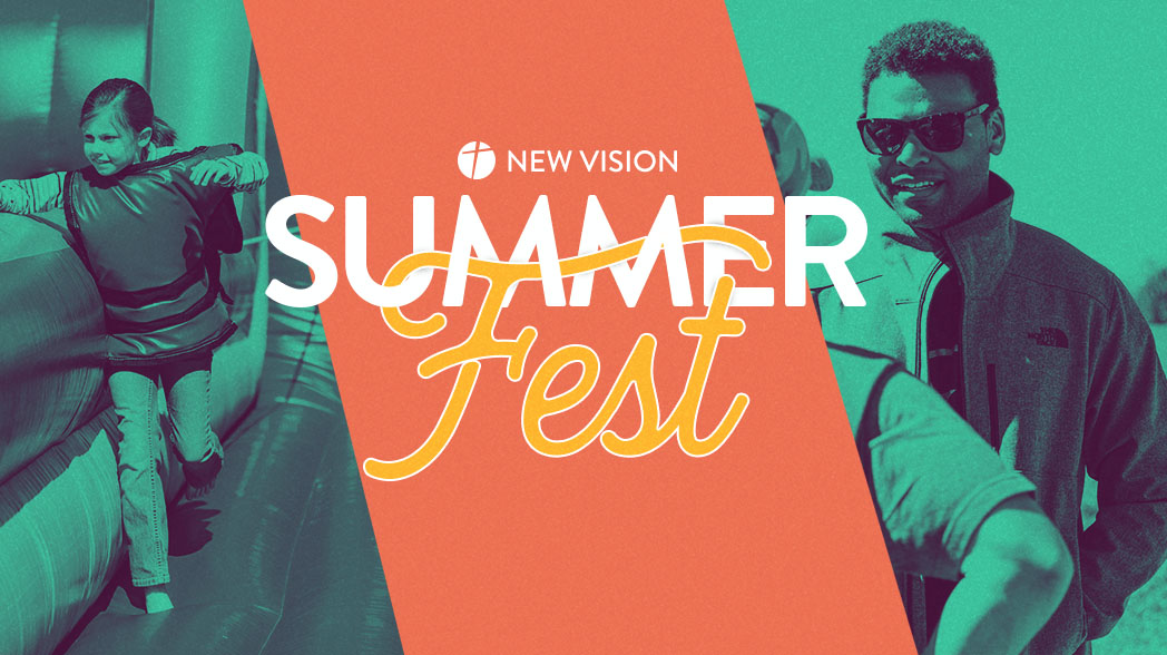 Everyone is invited to Summer Fest in Murfreesboro