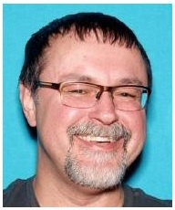 UPDATE: Kidnapping suspect added to TBI Top Ten List