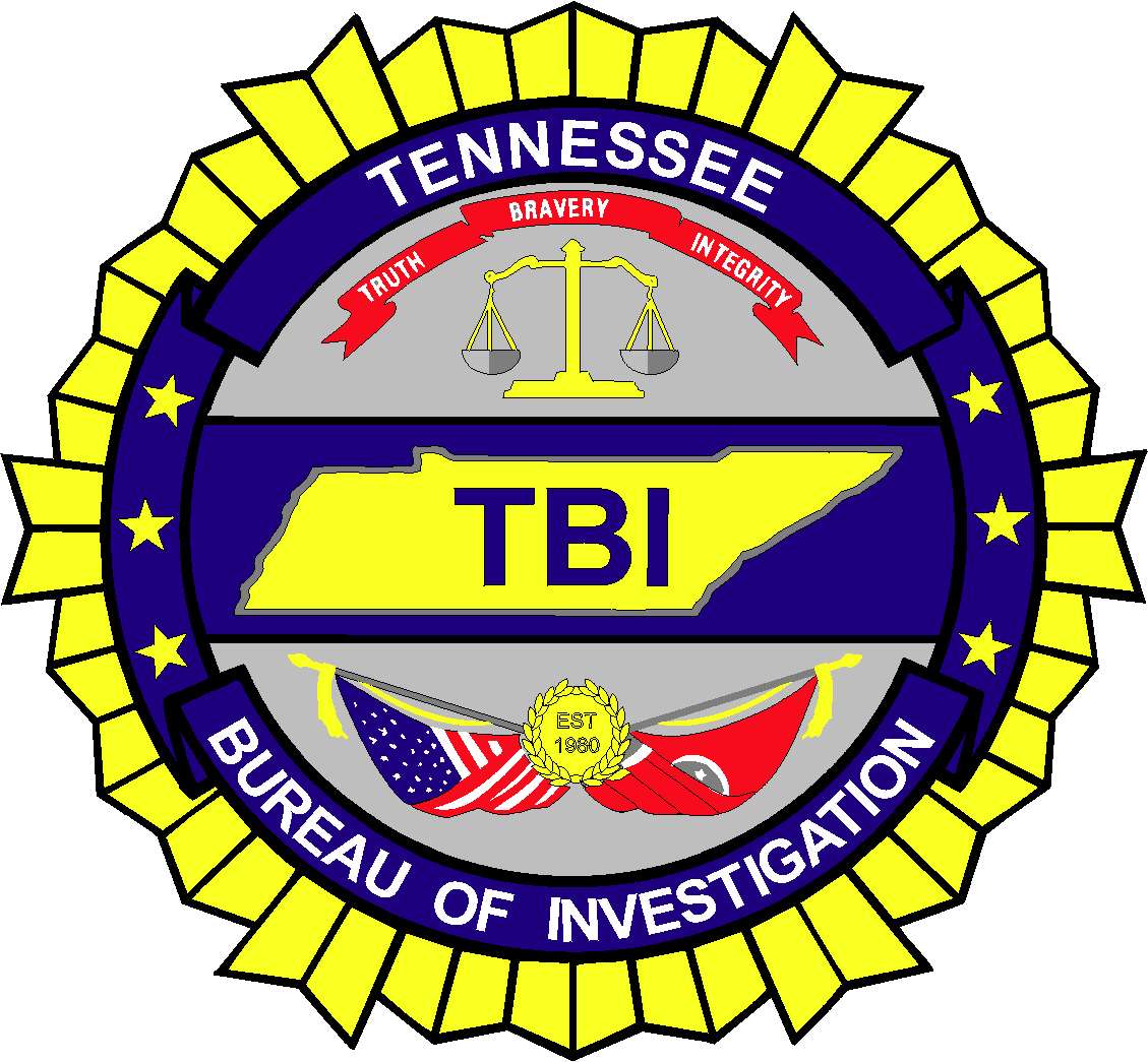 TBI Release School Crime Study in Tennessee