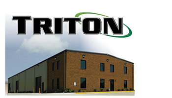 Growth Continues: Triton Construction in Rutherford County announces expansion
