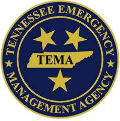 TEMA Apologizes for Tests