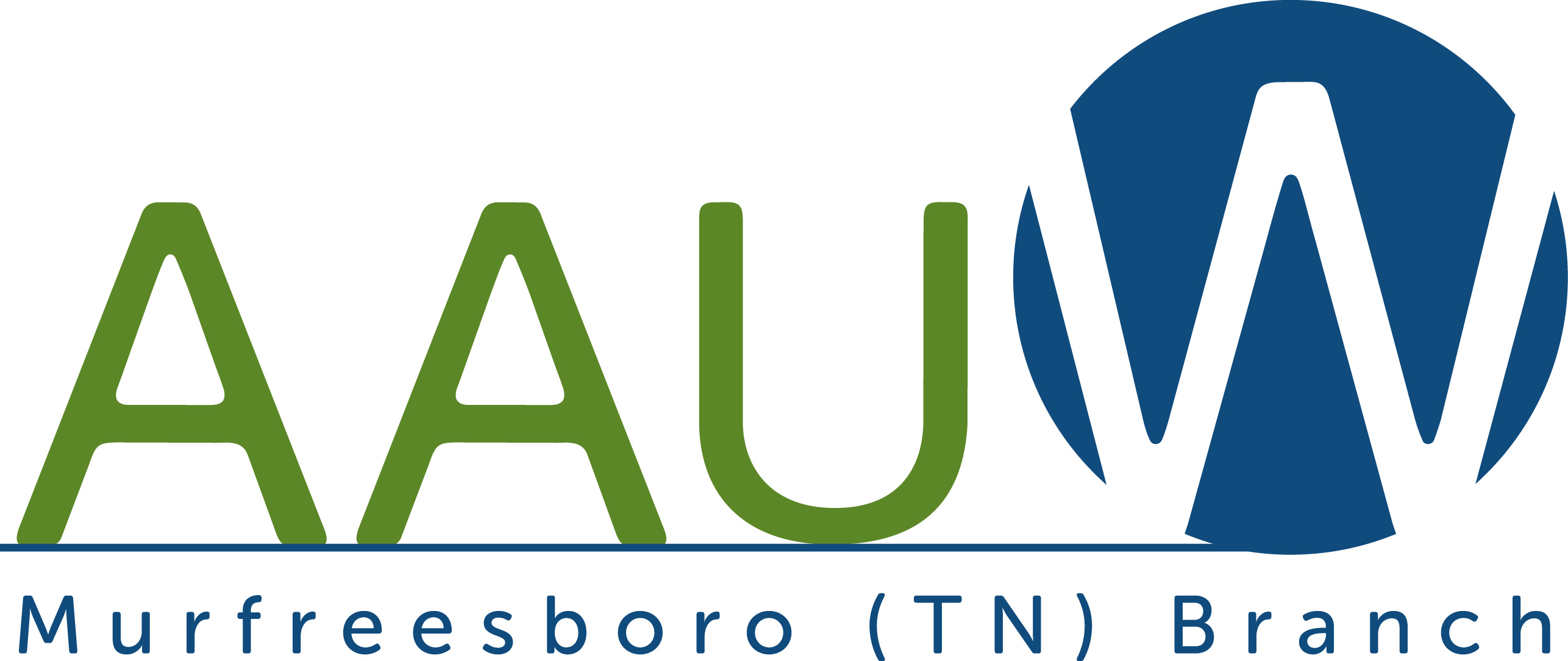 Murfreesboro Event: AAUW annual meeting features 'Buffalo Raffle' May 14