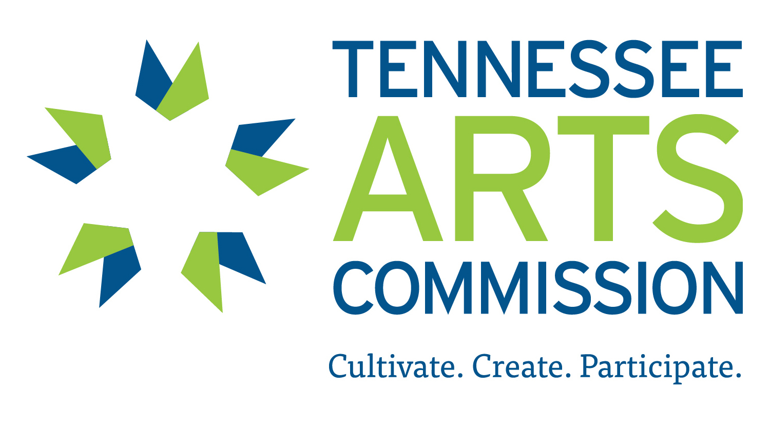 City of Murfreesboro joins participation in study of arts and culture