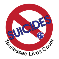 Suicide numbers drastically up in Murfreesboro
