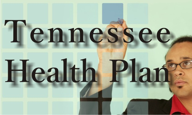 Tennessee health insurance marketplace: history and news ...