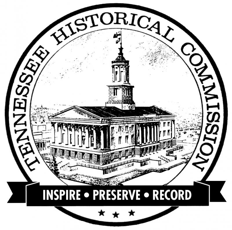 Tennessee Historical Commission Awards Grants to Preserve Historic Sites