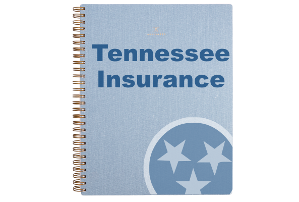 Major Increases in Obama Care Insurance Rates in Tennessee