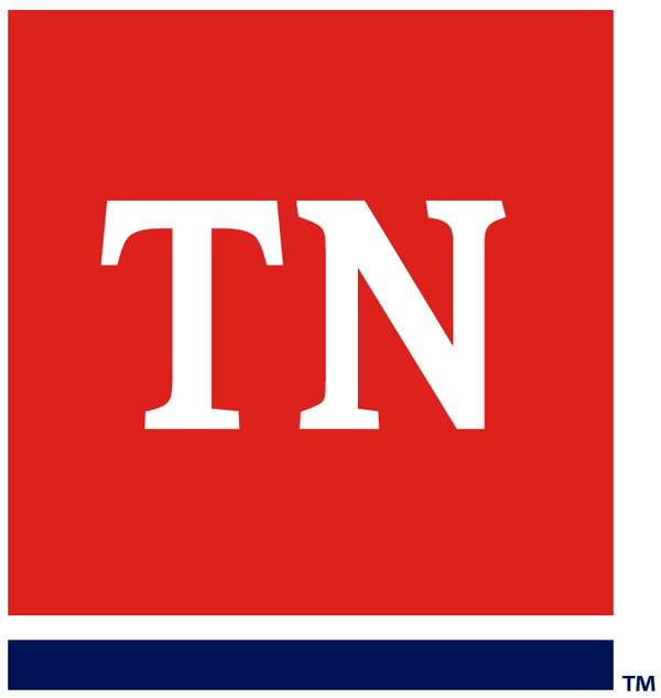 TN Unemployment Rate slightly increased between November and December