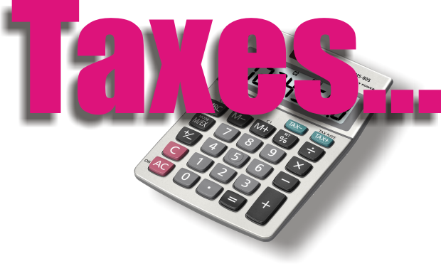 Tennessee Tax Collections Beat Projections by Nearly $700 Million