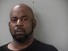 Man admits to Murfreesboro Police that he is selling cocaine
