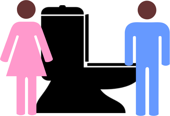 Bill requiring transgender school students to use bathrooms that match their sex at birth has failed