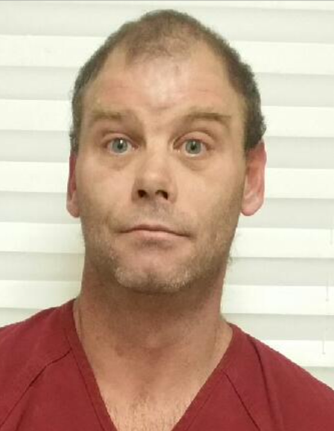Former Warren County man charged with solicitation of a minor