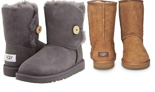 Three women steal 6 pairs of expensive boots in Murfreesboro