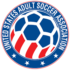 USASA Soccer Fest to head to the mid-state area in 2017