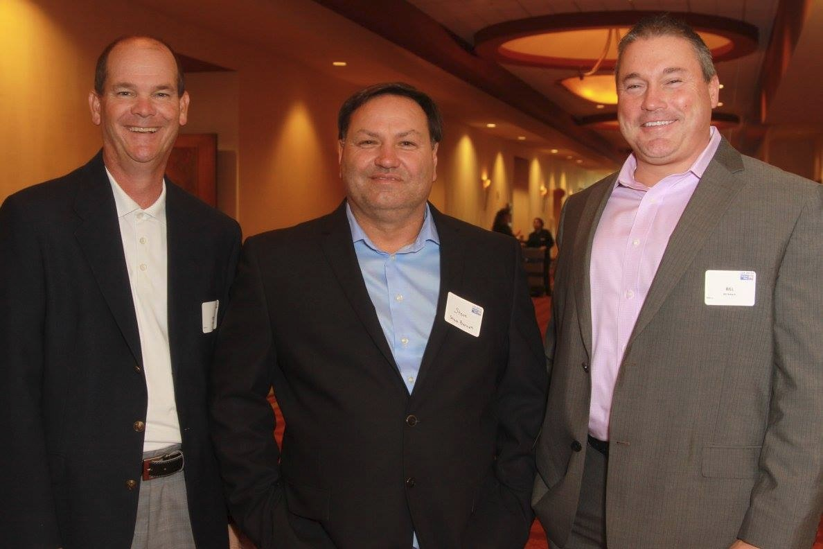 United Way Celebrates Year of Impact at Annual Meeting