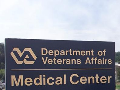 Murfreesboro VA to host special event in Smyrna, TN