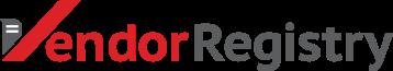 Murfreesboro announces 'Vendor Registry' for Online Vendor Management