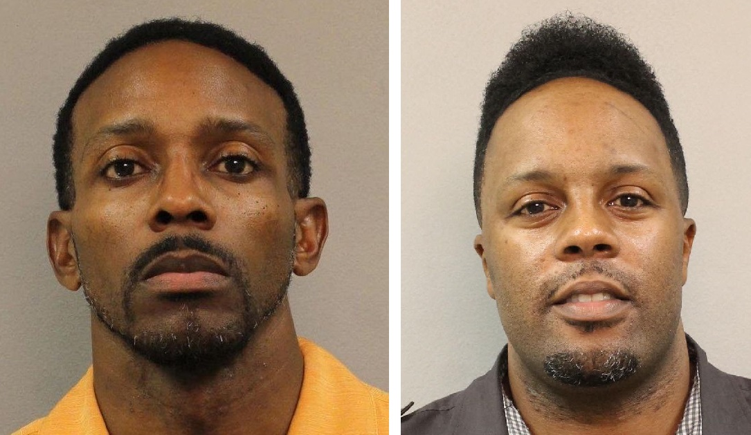 Pastor and Associate Arrested by TBI for Fake Addiction Treatment Program