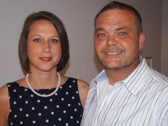 New Date: Suspect in Jackie Warpoole, Jr. Murder Set for Trial in 2017