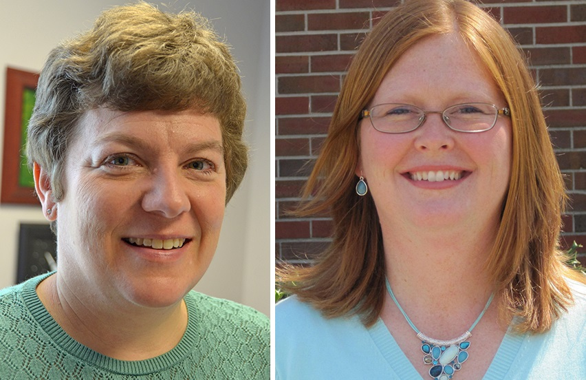 Veteran MTSU professors accept interim aerospace, agriculture leadership roles
