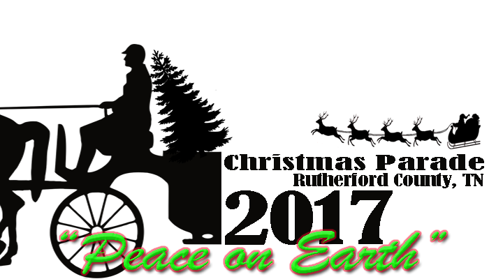 Murfreesboro and Eagleville Christmas Parades this Weekend