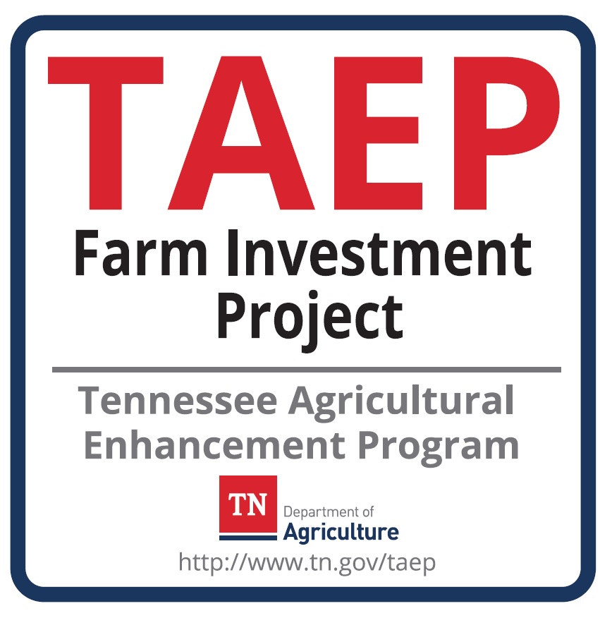 Tennessee Agricultural Enhancement Program to Offer New Options for Farmers