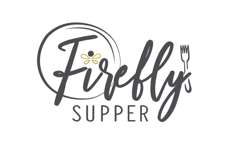 Annual Firefly Supper for Doors of Hope October 17th