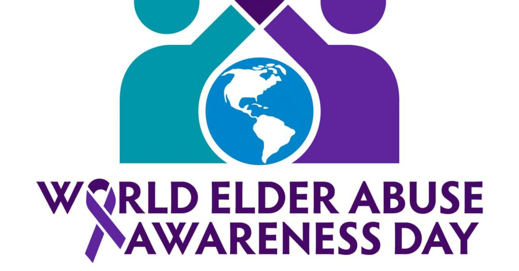 Saturday is Elder Abuse Awareness Day in Tennessee