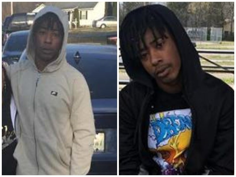 A man accused of killing 18 year old Carmen E. Simmons on March 13, 2019 in Murfreesboro will be before a Rutherford County Judge later this month. District Attorney Jennings Jones told WGNS NEWS...