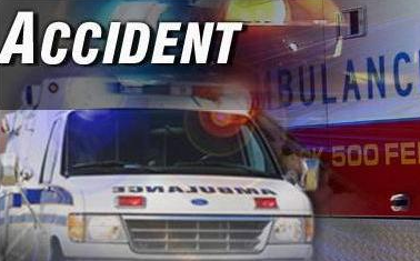 Watertown man injured in motorcycle accident
