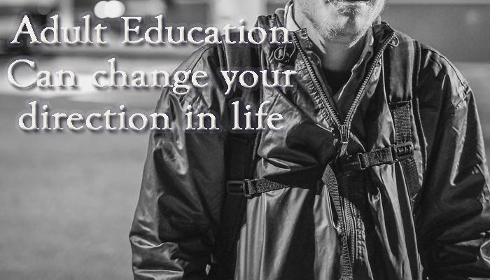 Do you lack a high school diploma?