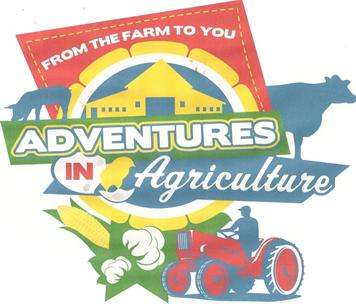 Adventures in Agriculture in Murfreesboro