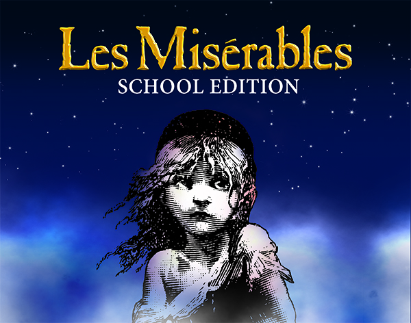 Siegel High School Choral Department to Perform Les Miserables School Edition