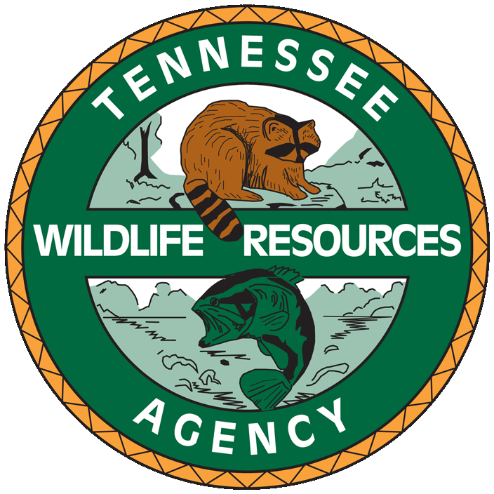 New Hunting and Fishing License Now Available