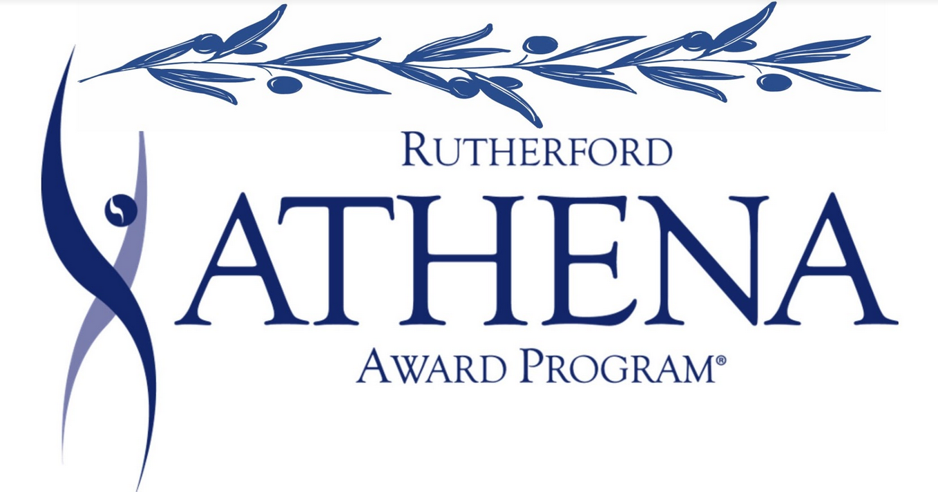 RUTHERFORD Cable, founding sponsor of the ATHENA International Leadership Award for Rutherford County, announces the 2020 nominees for this year's award; fifteen area women...