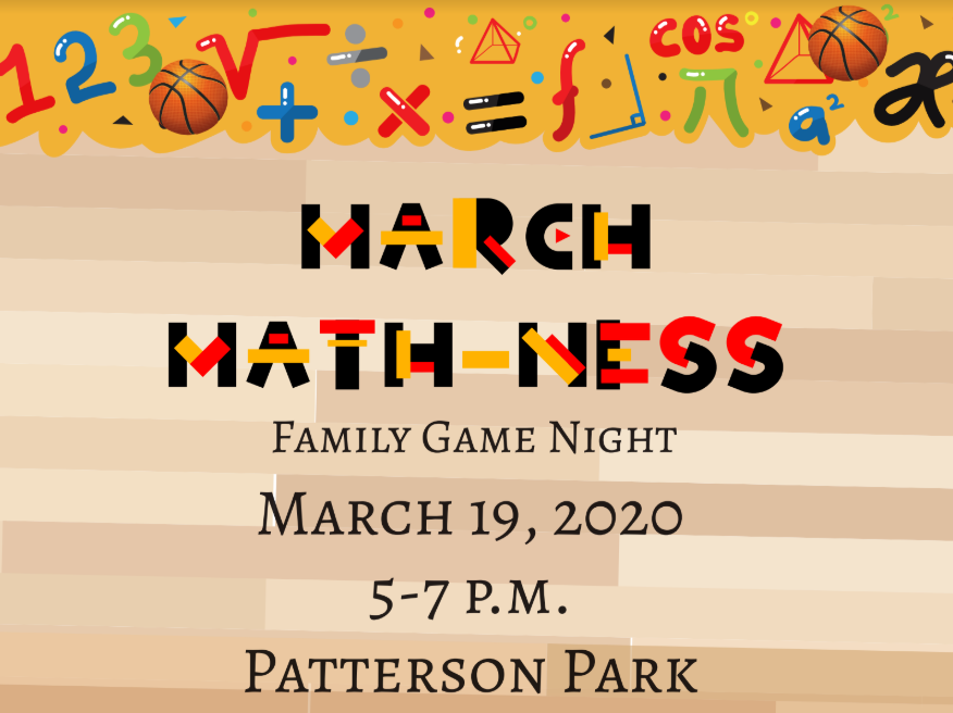 Murfreesboro City Schools Premiers March Math-ness