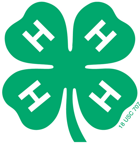 4-H Pancake Breakfast & Marketplace Saturday