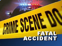 LaVergne, Tennessee man Killed in Nashville Accident