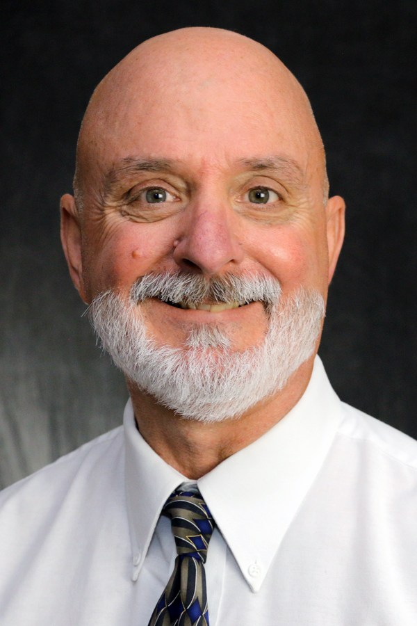 Trey Lee named interim Assistant Superintendent for Engineering and Construction