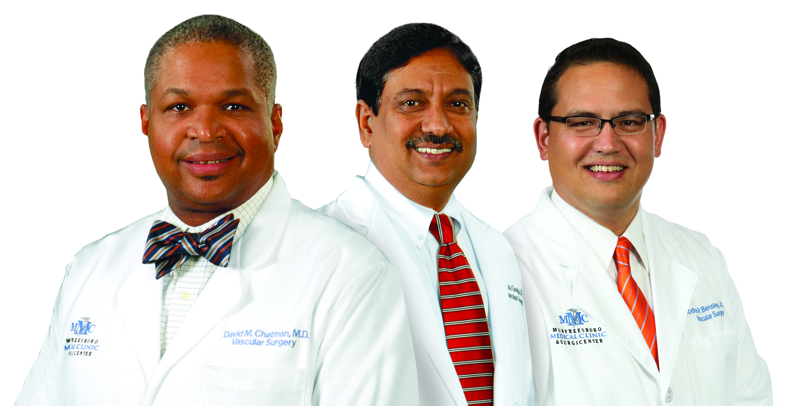 Murfreesboro Medical Clinic to Offer VenaSeal Procedure for Varicose Veins, Swollen and Painful Legs