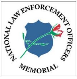 Rutherford county Constable added to National Law Enforcement Memorial