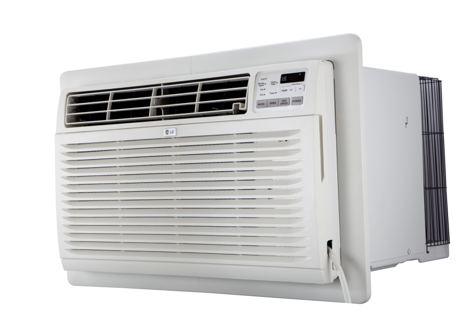 Program in Murfreesboro helps those without an air conditioner
