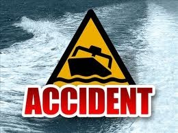 Man dies after a boating accident at Tims Ford Lake